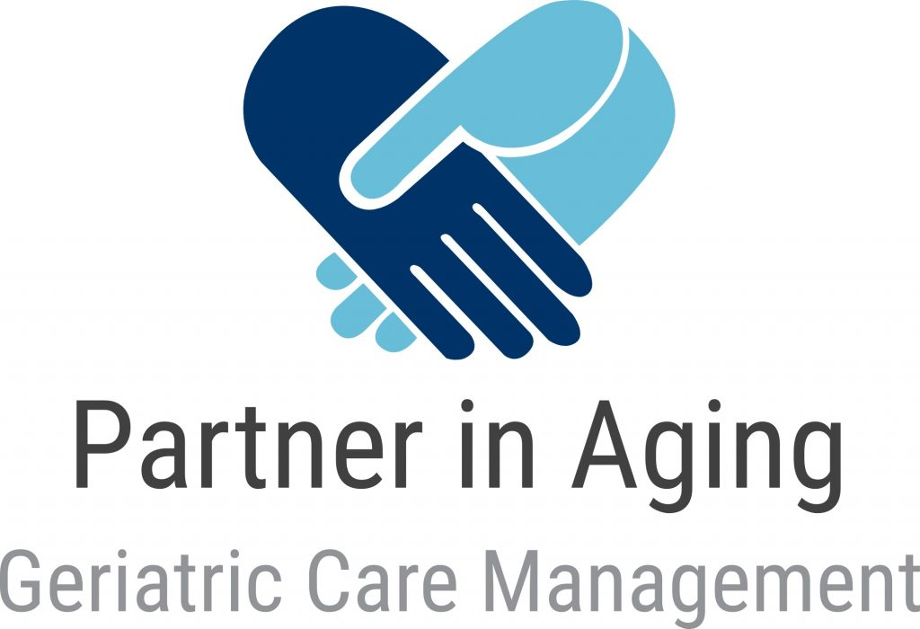www.partnerinaging.com