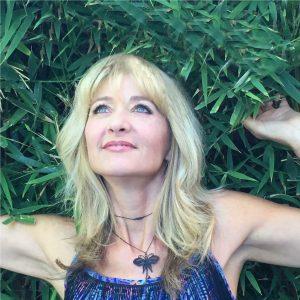 Susie Lotzof