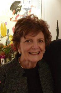 Evie Moch