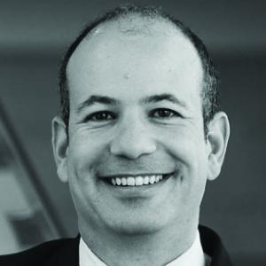 A Karim Kader MD SAJAC Genetics Symposium Speakers