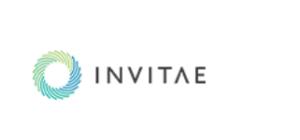 Invitae Sponsor for Speakers at Genetics Symposium